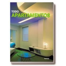 Todo Apartamentos