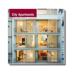 CITY APARTAMENTS