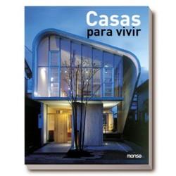 CASAS PARA VIVIR