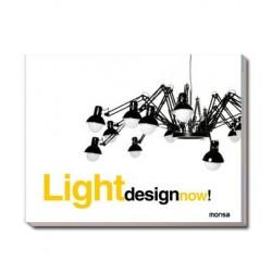 LIGHT DESIGN NOW!