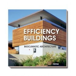 EFFICIENCY BUILDINGS