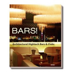 BARS! Architectural Hightech