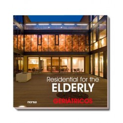RESIDENTIAL FOR THE ELDERLY