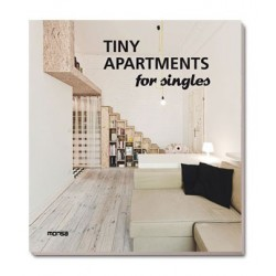 TINY APARTMENTS FOR SINGLES