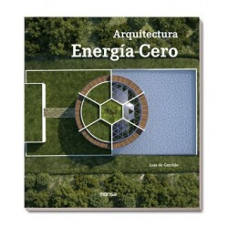 ARQUITECTURA ENERGÍA-CERO