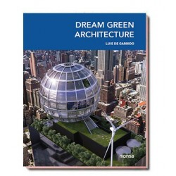DREAM GREEN ARCHITECTURE