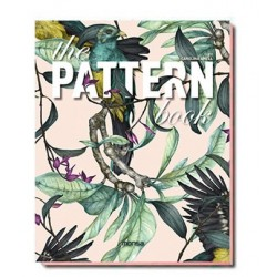 THE PATTERN BOOK