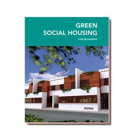 GREEN SOCIAL HOUSING