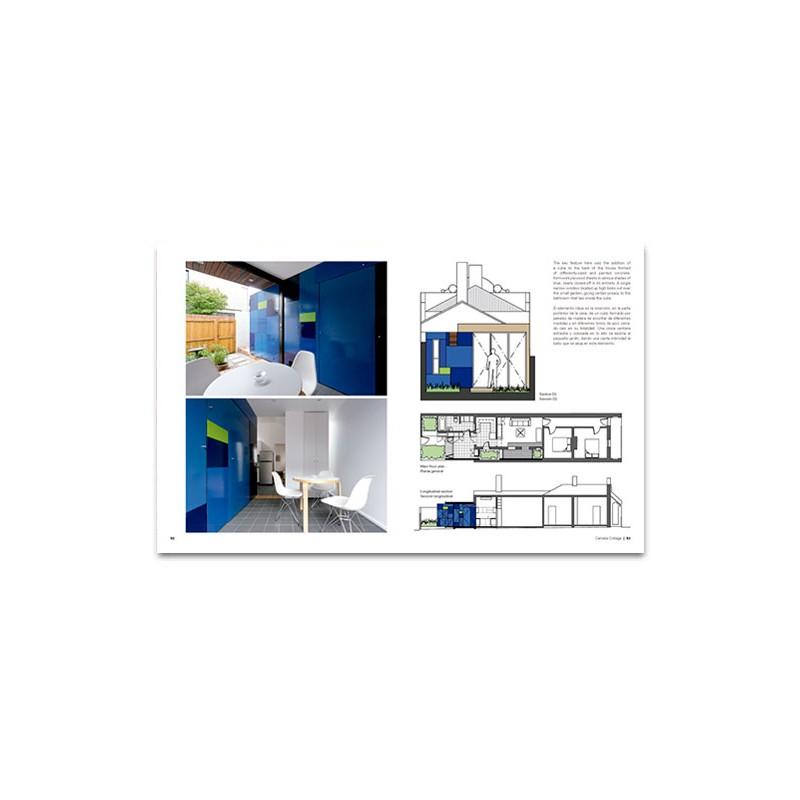 Low cost architecture - Casas prefabricadas low cost ...
