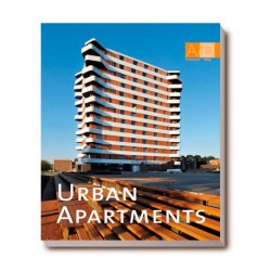 URBAN APARTMENTS