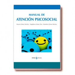 MANUAL DE ATENCIÓN PSICOSOCIAL