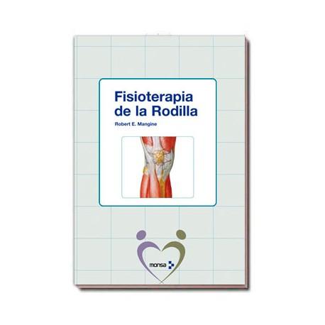 FISIOTERAPIA DE LA RODILLA