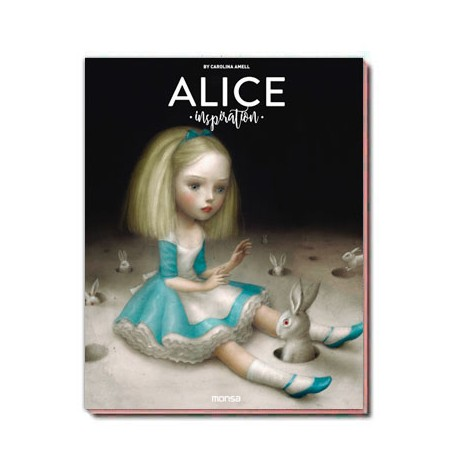 ALICE -INSPIRATION-