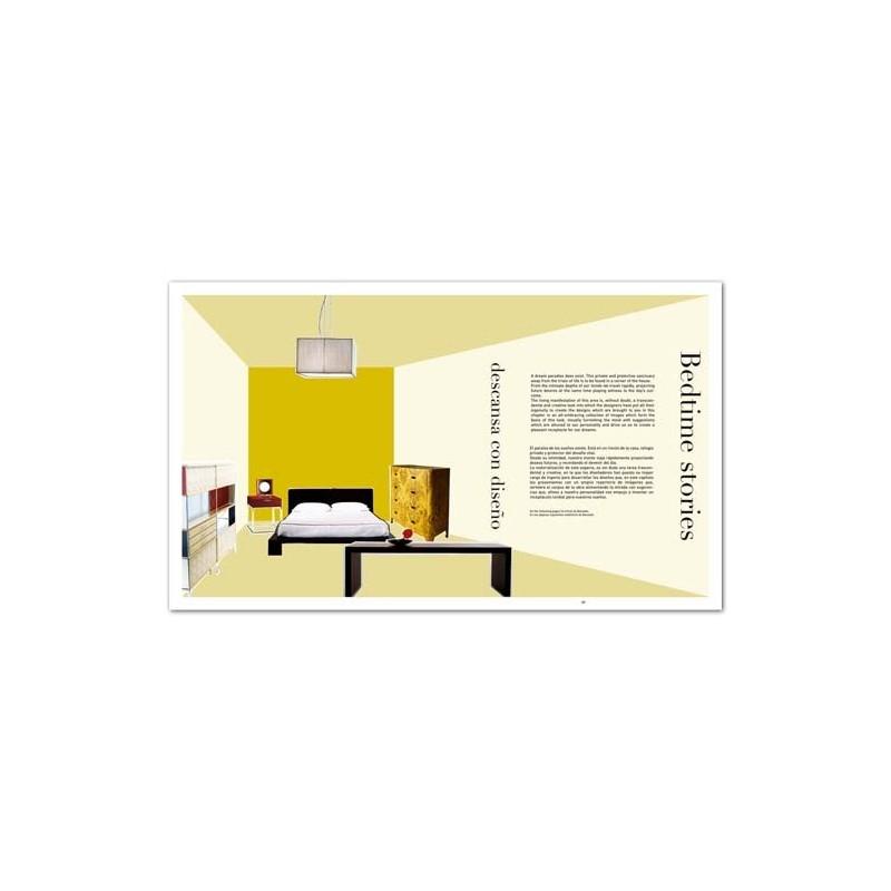 Muebles de dise o - Muebles diseno industrial ...