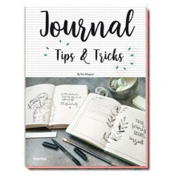 JOURNAL. Tips & Tricks