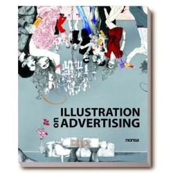 ILLUSTRATION ON ADVERTISING