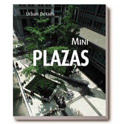 MINI PLAZAS
