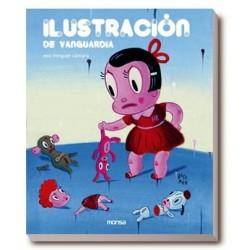 ILUSTRACIÓN DE VANGUARDIA