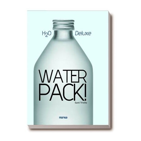 WATER PACK!