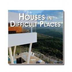 Houses in Difficult Places