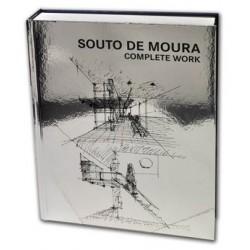 SOUTO DE MOURA. COMPLETE WORK.