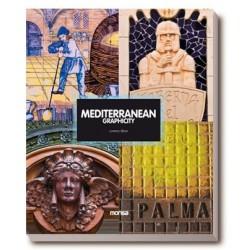 MEDITERRANEAN GRAPHICITY