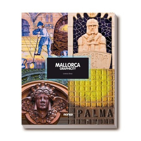 MALLORCA GRAPHICITY