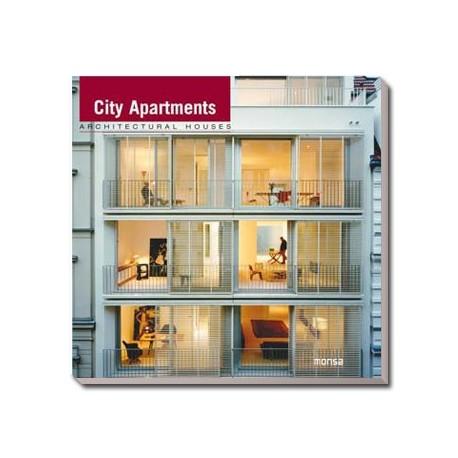CITY APARTAMENTS