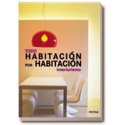 TODO HABITACIÓN POR HABITACIÓN