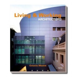 Living & Working Architecture