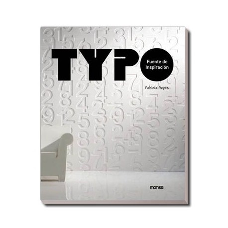 TYPO ,The beautiful world of fonts