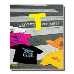 STREET-T CAMISETAS