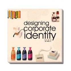 DESIGNING CORPORATE IDENTITY