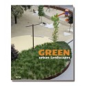 GREEN URBAN LANDSCAPES