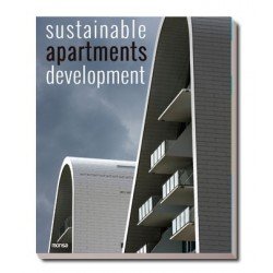 SUSTAINABLE APARTMENTS...