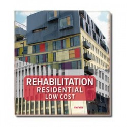 REHABILITATION RESIDENTIAL...