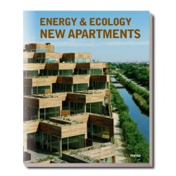 ENERGY & ECOLOGY NEW...