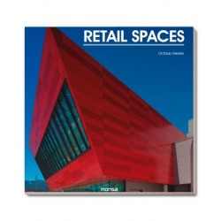 RETAIL SPACES