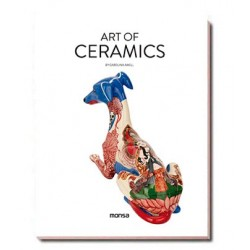 ART OF CERAMICS