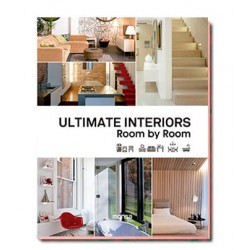 ULTIMATE INTERIORS. Room by...