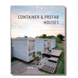 CONTAINER & PREFAB HOUSES