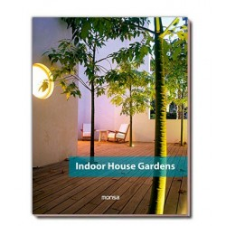 INDOOR HOUSE GARDENS