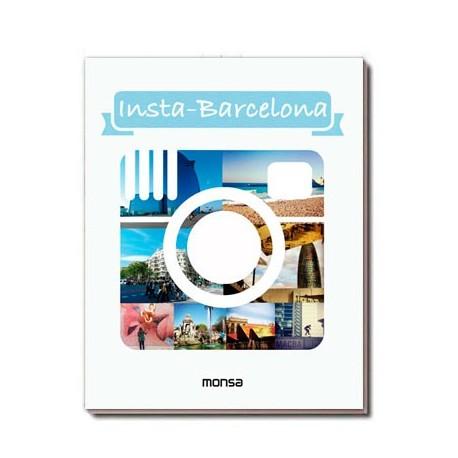 INSTA-BARCELONA