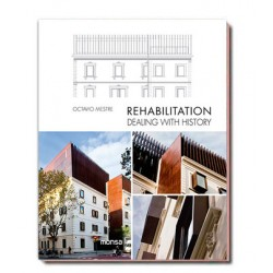 REHABILITATION. Dealing with history