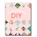 DIY. Crafts for Kids