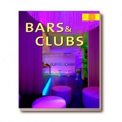 BARS & CLUBS