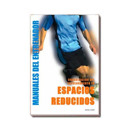 ESPACIOS REDUCIDOS