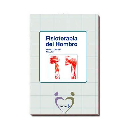 FISIOTERAPIA DEL HOMBRO
