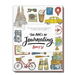 THE ABCs OF JOURNALING