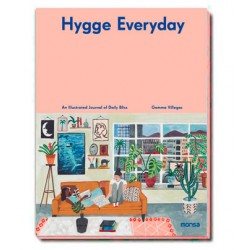 HYGGE EVERYDAY